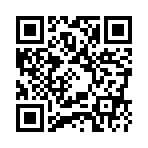 皮膚科 東京都 江戸川区 葛西|細谷皮膚科クリニック 医院紹介